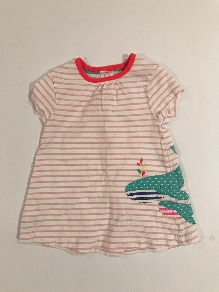 Baby Boden dress 0-3m-Fresh Kids Inc.