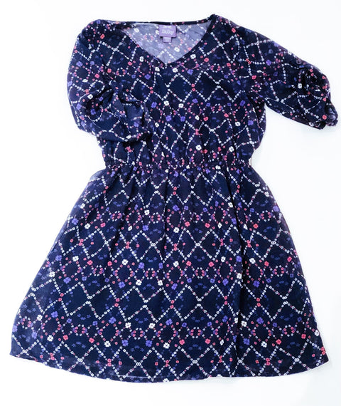 Bebop dress size 10-12