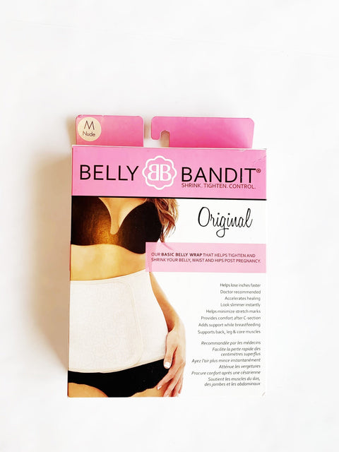 Belly Bandit size M