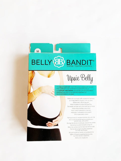 Belly Bandit sose M