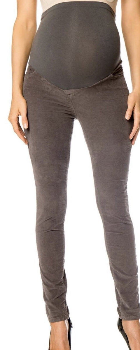 Blank NYC for A Pea in the Pod skinny cords - size 27