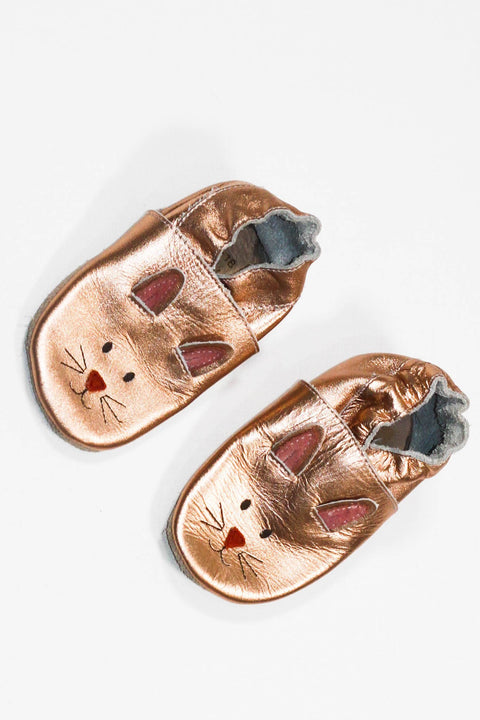 Boden moccs size 12-18m-Fresh Kids Inc.