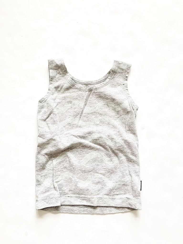 Bonds tank size 12-18m-Fresh Kids Inc.