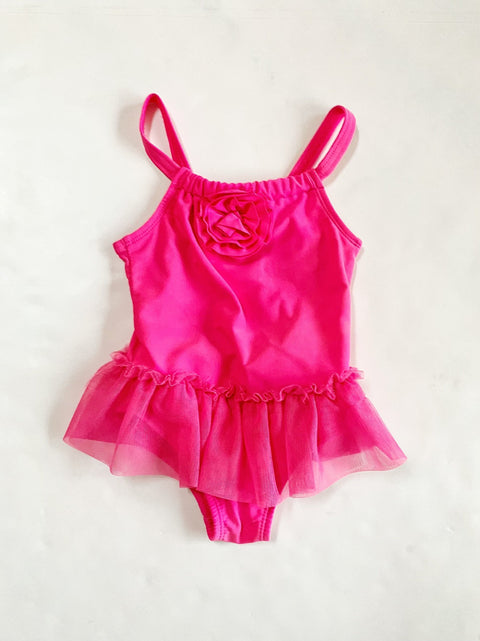 Buns Kids swimsuit size 2t-Fresh Kids Inc.
