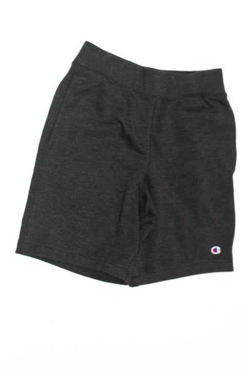 Champion shorts size 7-8 BRAND NEW-Fresh Kids Inc.