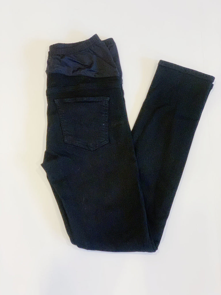 Citizens of Humanity Maternity Skinny Jeans size 29