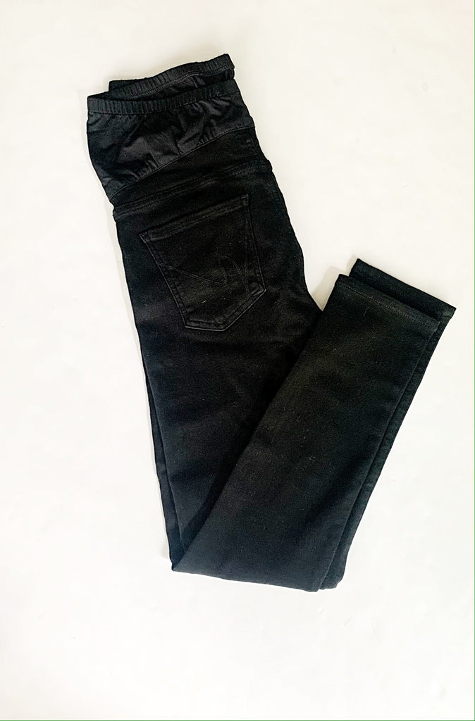Citizens of Hunanity maternity jeans size 30-Fresh Kids Inc.