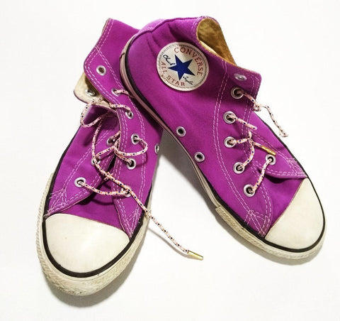 Converse All Stars size youth 1.5