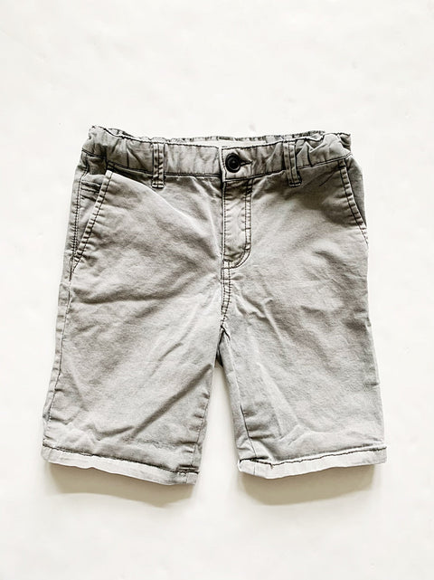 Cotton on Kids shorts size 8-Fresh Kids Inc.