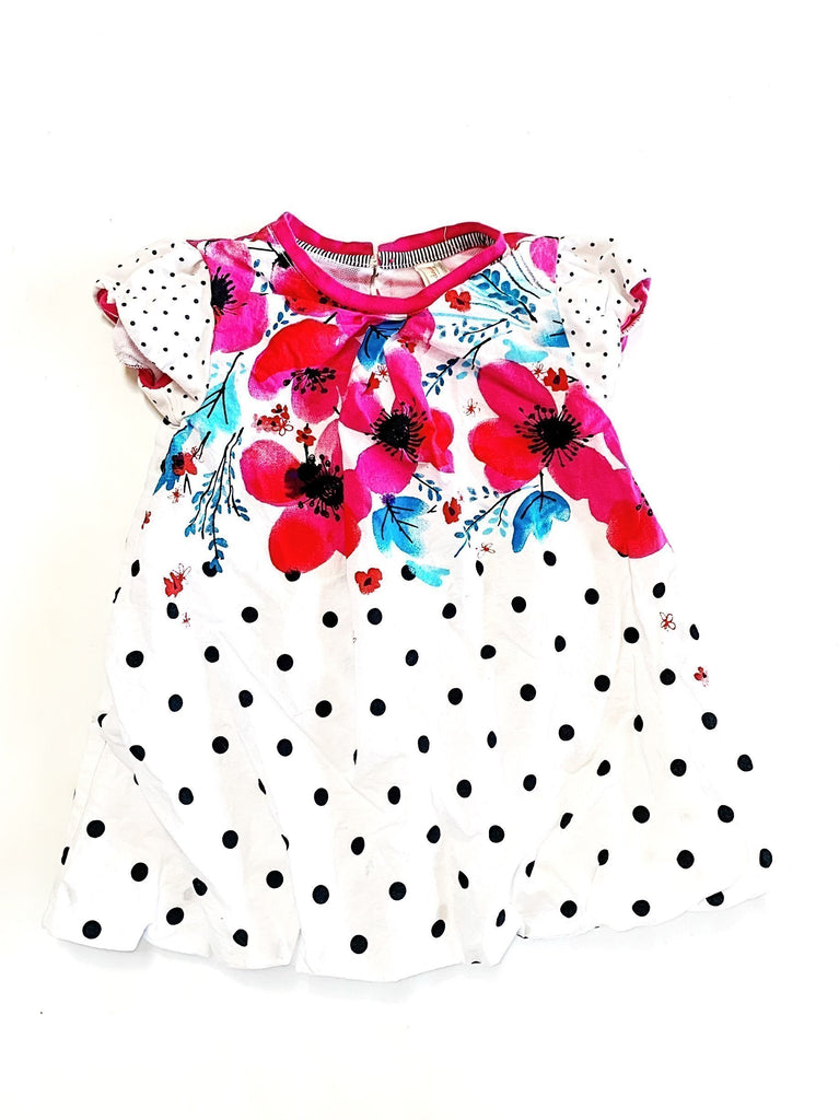 Deux par Deux dress size 2-Fresh Kids Inc.