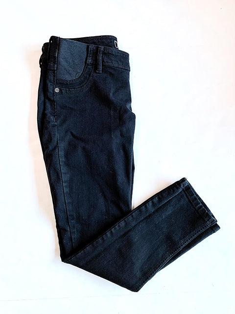 DL maternity jeans size 27-Fresh Kids Inc.