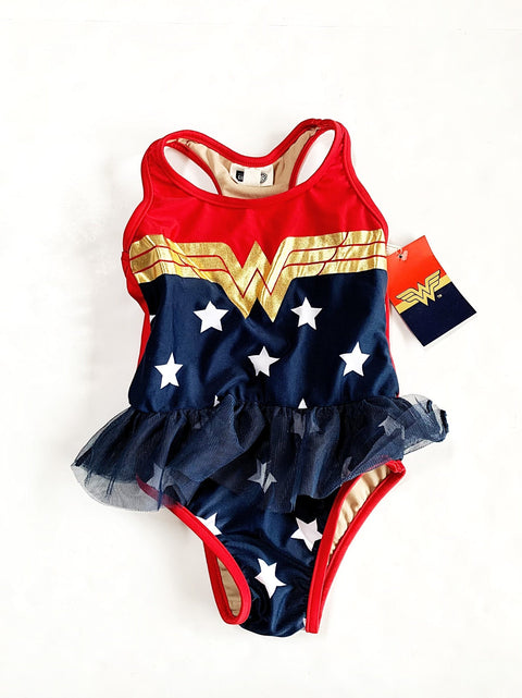 Gap bathing suit size 4 NEW-Fresh Kids Inc.