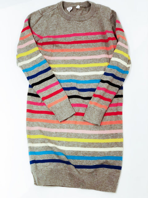 Gap dress knit size 12