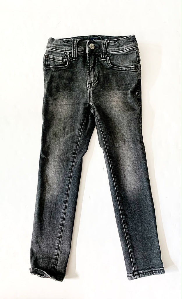 Gap jeans size 6 stretch skinny-Fresh Kids Inc.
