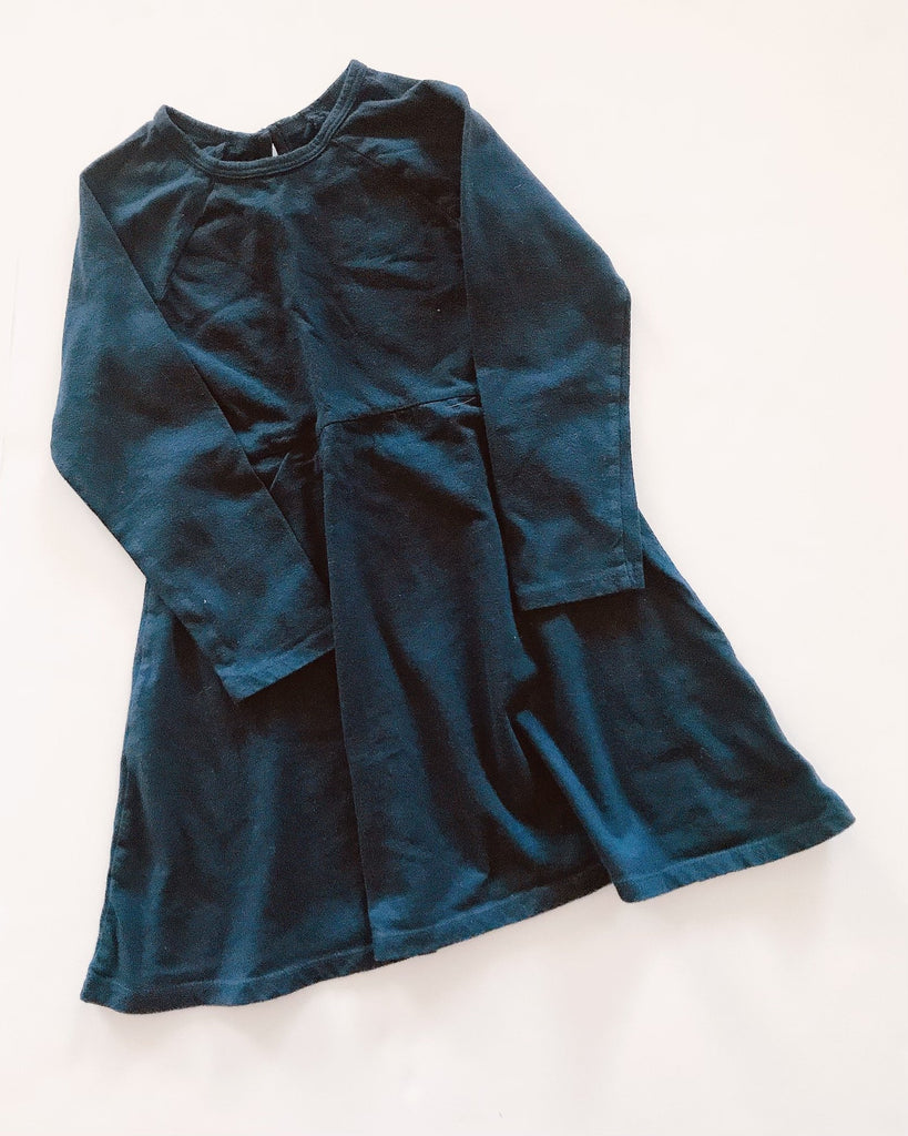 Gap dress 5 y-Fresh Kids Inc.