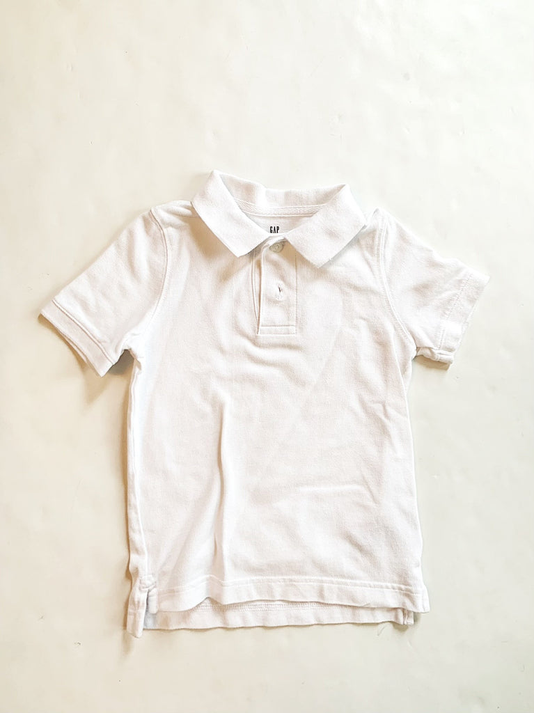 Gap shirt size xs-Fresh Kids Inc.