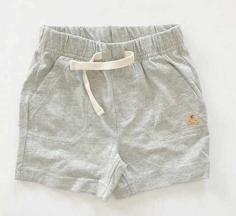 Gap shorts 6-12m BRAND NEW WITH TAGS-Fresh Kids Inc.