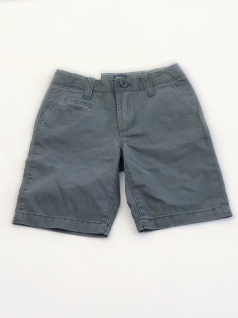 Gap shorts size 7 BRAND NEW WITH TAGS-Fresh Kids Inc.