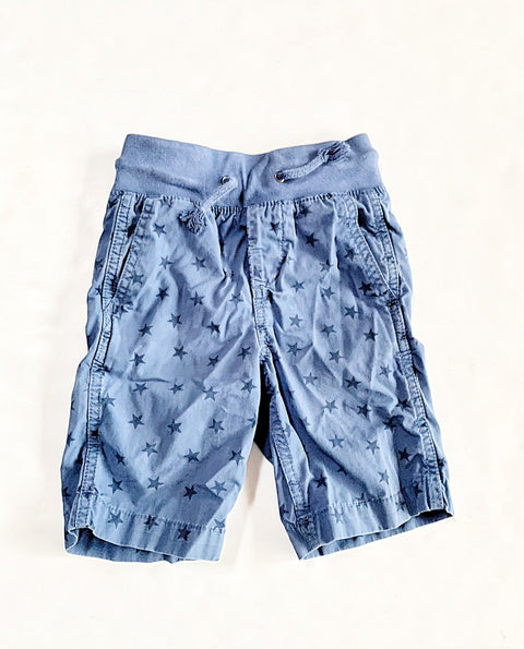 Gap shorts size xs-Fresh Kids Inc.