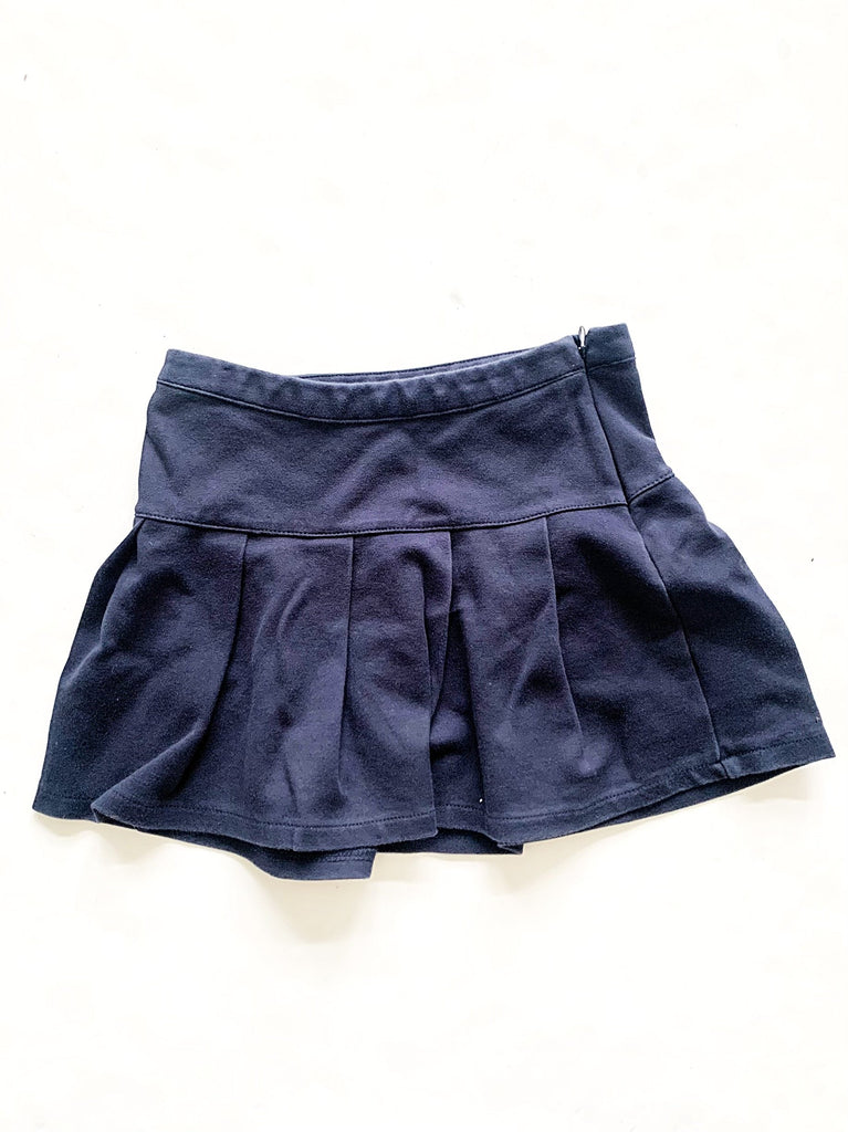 Gap skirt size 6-7-Fresh Kids Inc.