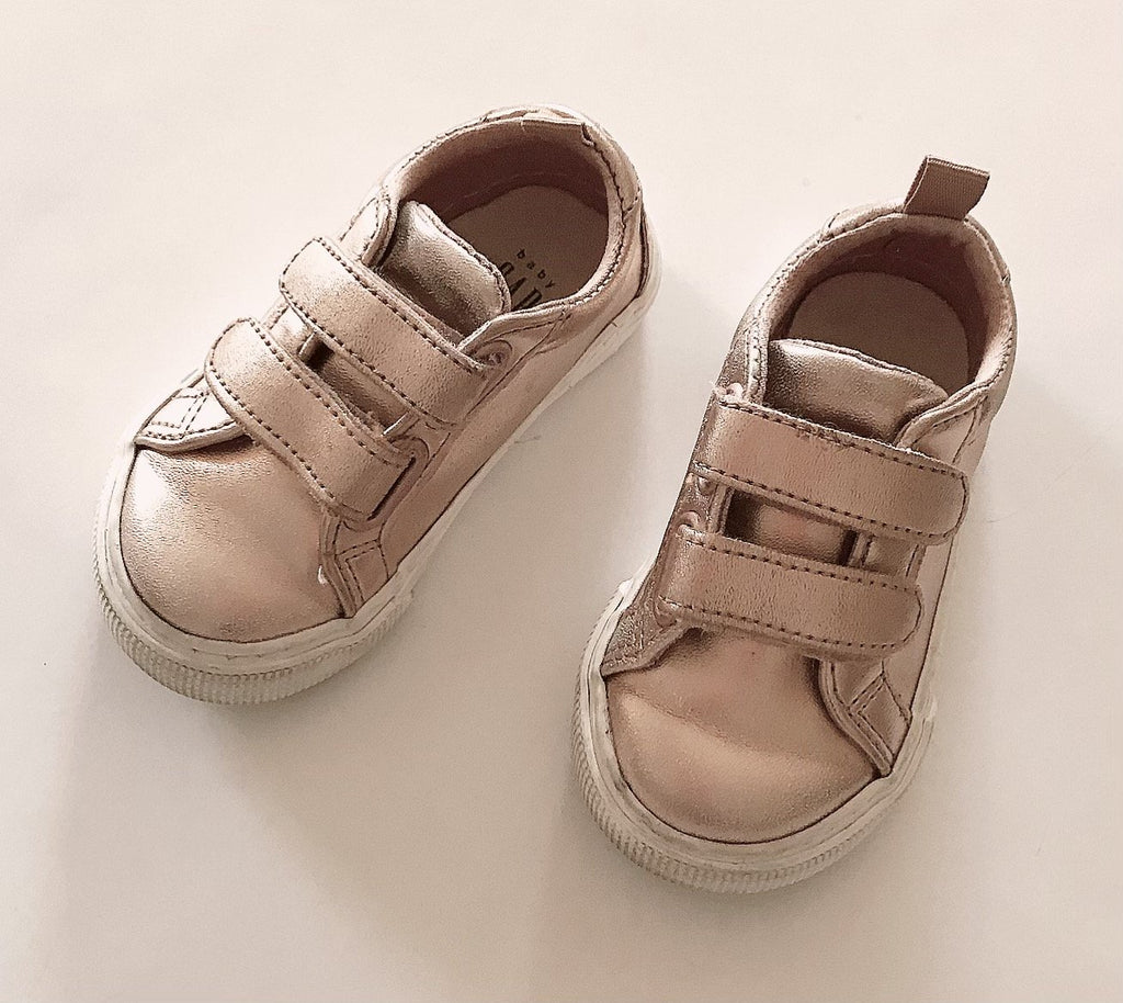Gap sneakers 5 T-Fresh Kids Inc.