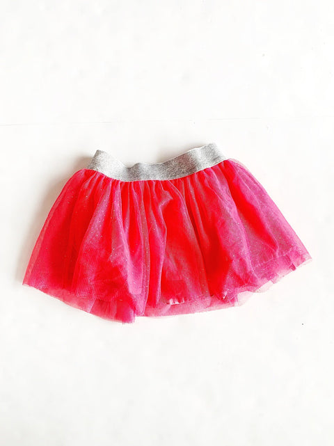 Gap tutu skirt size 12-18m-Fresh Kids Inc.