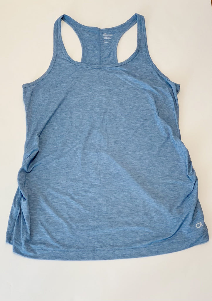 GAP Workout Tank sz m