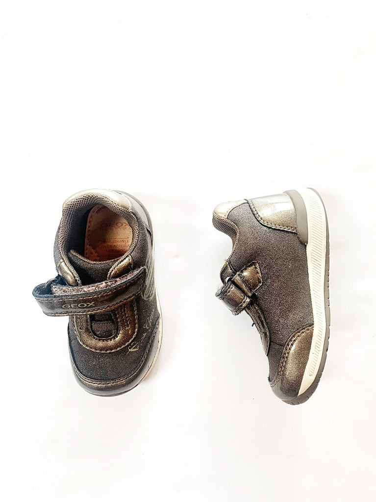 Geoxx shoes size 5.5-Fresh Kids Inc.