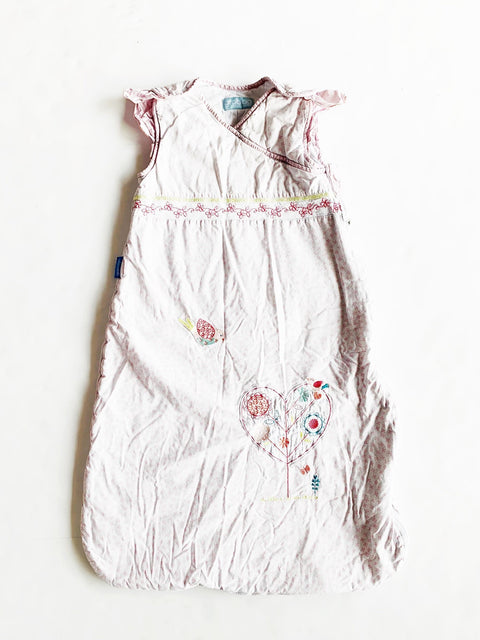Grobag sleep sack size 6-18m-Fresh Kids Inc.