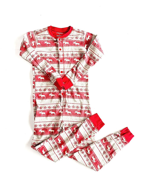 Hatley pajama sise 5-Fresh Kids Inc.