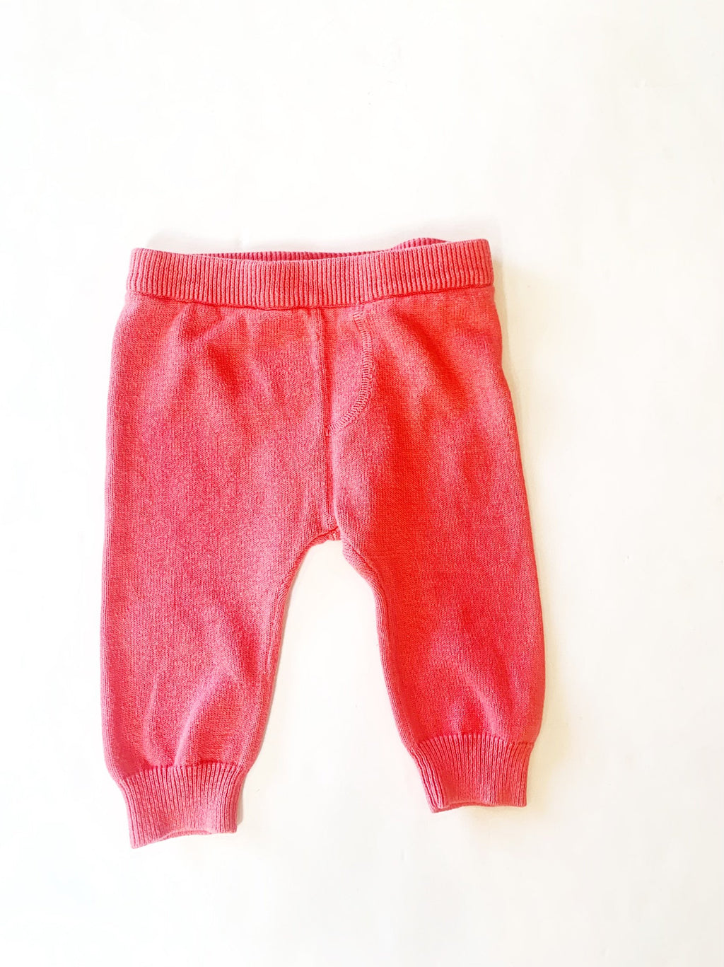 H&M leggings size 6-9m-Fresh Kids Inc.