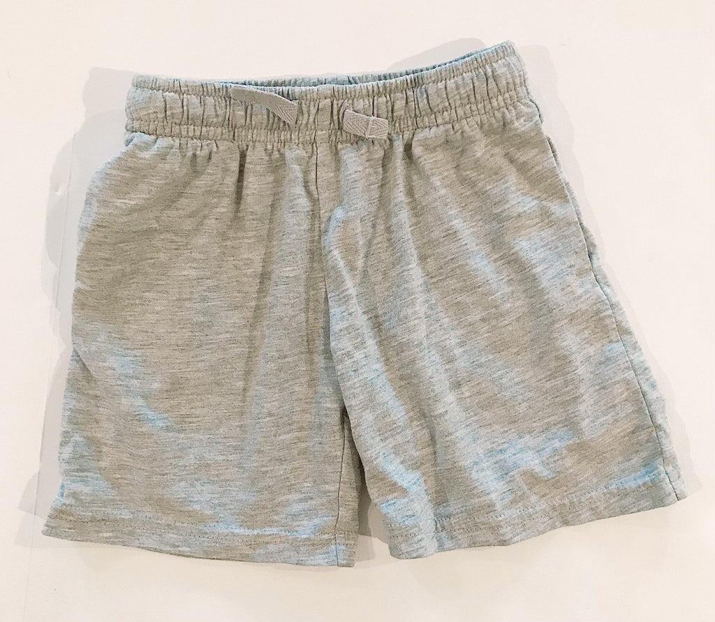 H & M shorts 2- 3 y-Fresh Kids Inc.