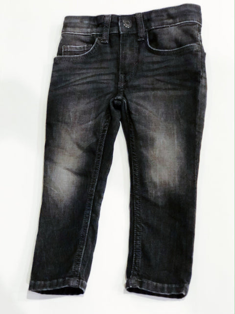H&M skinny jeans size 1.5-2