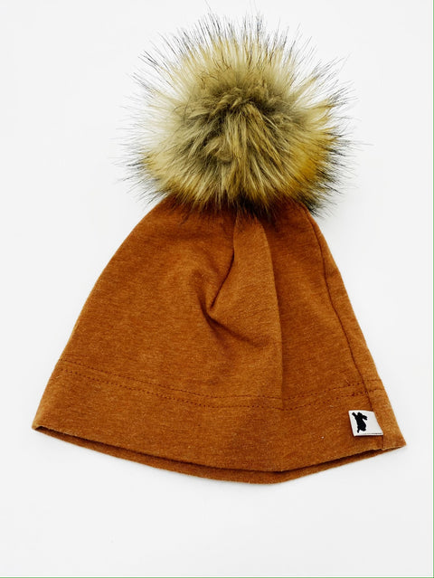 Little & Lively beanie - small