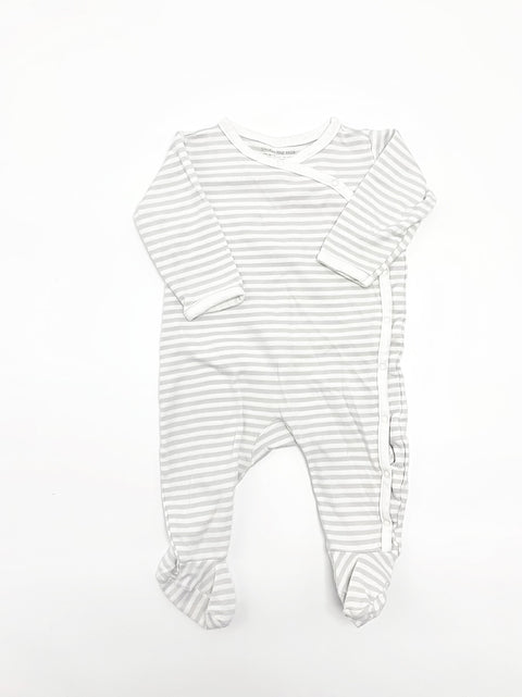 Under the Nile sleeper size 6-9m