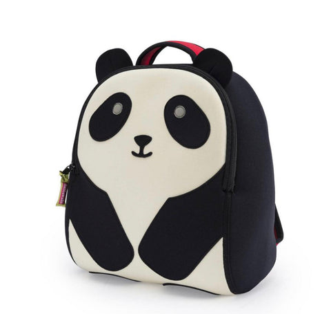 Dabba Walla backpack, lunch bag and pencil case