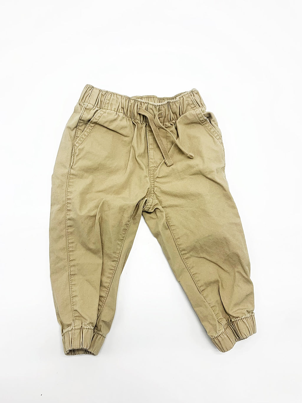 Gap bottoms size 18-24m