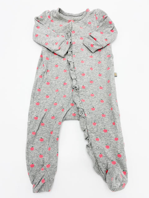 Gap sleeper 3-6m