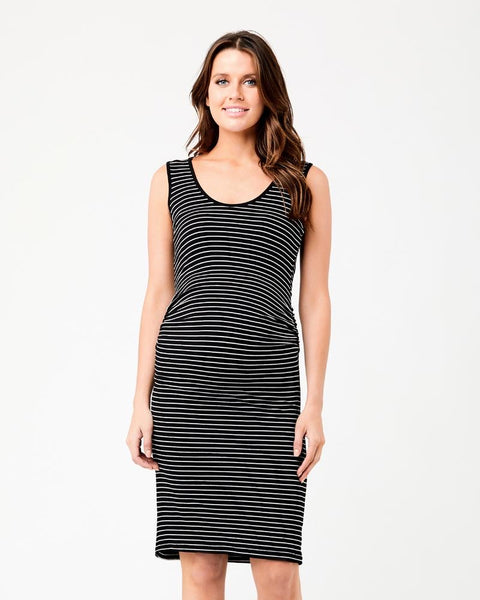 Ripe maternity dress size M