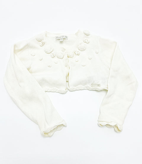 Mayoral shrug 24m