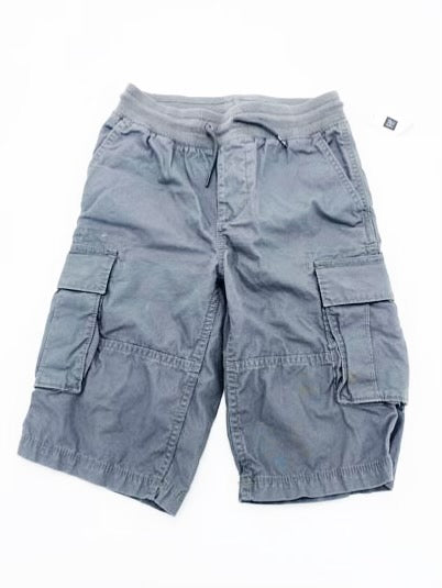 Gap shorts size 10 BRAND NEW