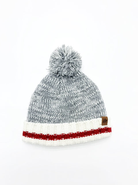 Great Northern hat size 4-6