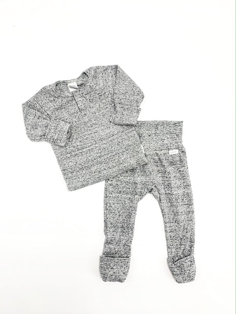 Bonds lounge set size 0-3m