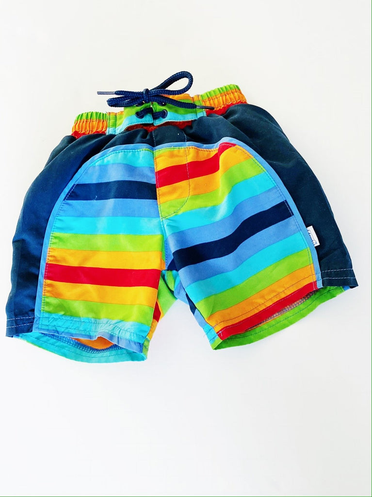 Iplay swimsuit 12m-Fresh Kids Inc.