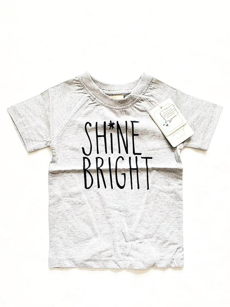 Jaime King for Sapling shirt size 1 NEW-Fresh Kids Inc.