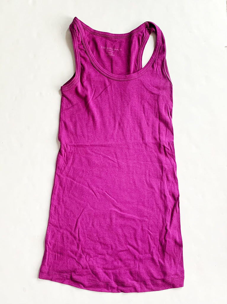 Liz Lange maternity tank top size xs-Fresh Kids Inc.