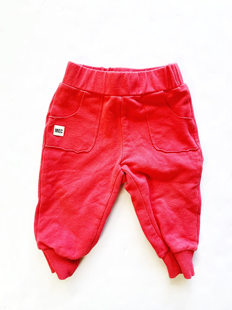 MEC bottoms size 6m-Fresh Kids Inc.