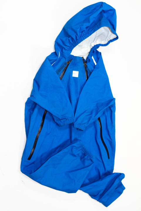 MEC rainsuit 12m-Fresh Kids Inc.