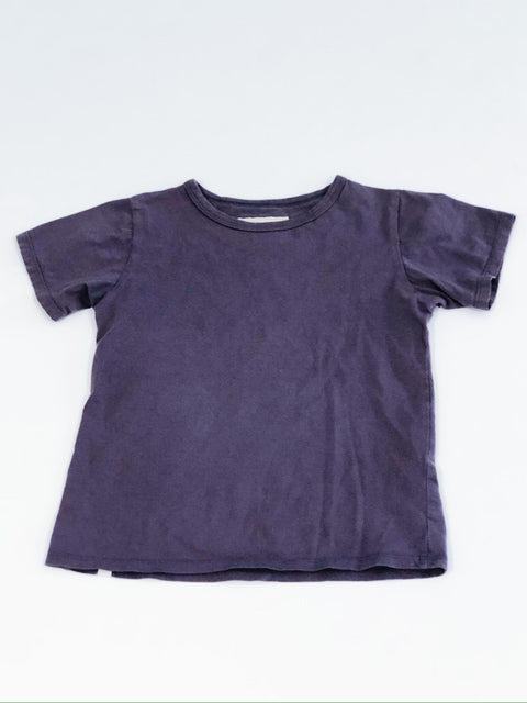 Mini Mioche tee size 6-Fresh Kids Inc.