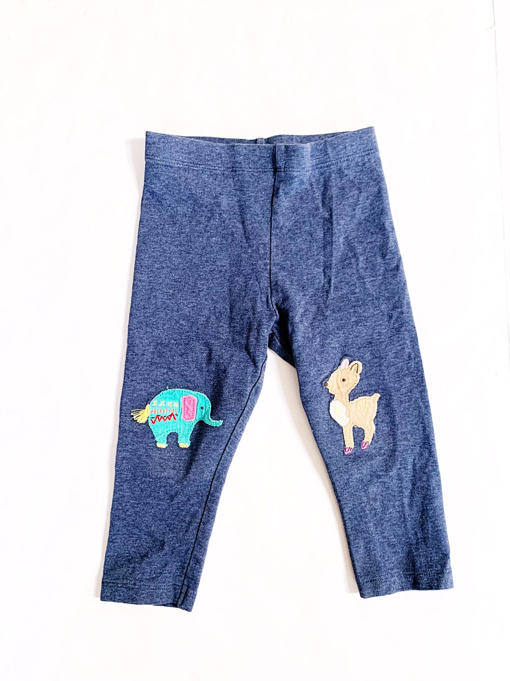 Next leggings size 12-18m-Fresh Kids Inc.